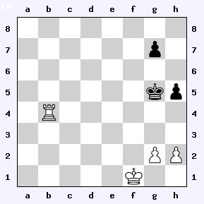 board1.php?p=WKf1Tb4Bg2h2ZKg5Bg7h5