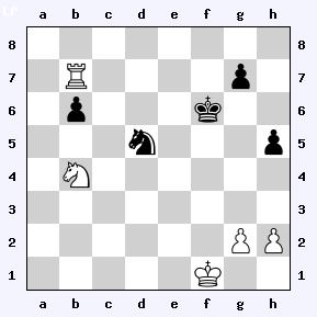 board1.php?p=WKf1Tb7Pb4Bg2h2ZKf6Pd5Bb6g7h5