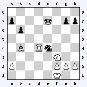board1.php?p=WKf1Td4Pf3Ba2f2g2h2ZKe7Lb4Pe4Ba7b6g7h7